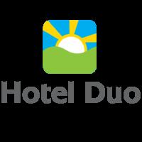 Hotel Duo provozuje TestBike.cz
